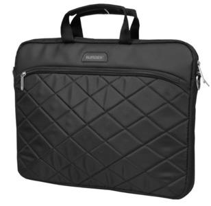 Компьютерная сумка SUMDEX (15,6) PON-328 BK, цвет чёрный
