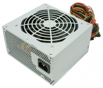INWIN Power Supply 450W RB-S450HQ7-0 12cm sleeve fan v.2.2