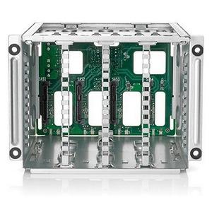 """Lenovo ThinkSystem SR590 2.5"""" AnyBay 8-Bay Backplane Kit"""