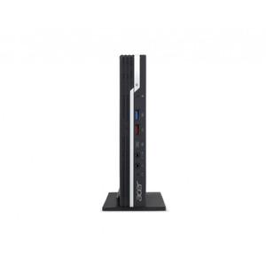 ACER Veriton N4660G Pen G5420T 4GB DDR4 256GB M.2 SSD UHD Graphics 630 WiFi+BT, VESA-kit, USB KB&Mouse Win 10Pro 3 y ci