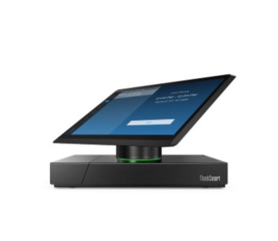 "Lenovo ThinkSmart Hub 500 for Zoom 11.6"" Touch, i5-7500T, 8GB DDR4, 128GB SSD M.2, Intel HD Graphics 630, WiFi, BT, TPM, Win 10 IoT Enterprise, 3Y on-site"