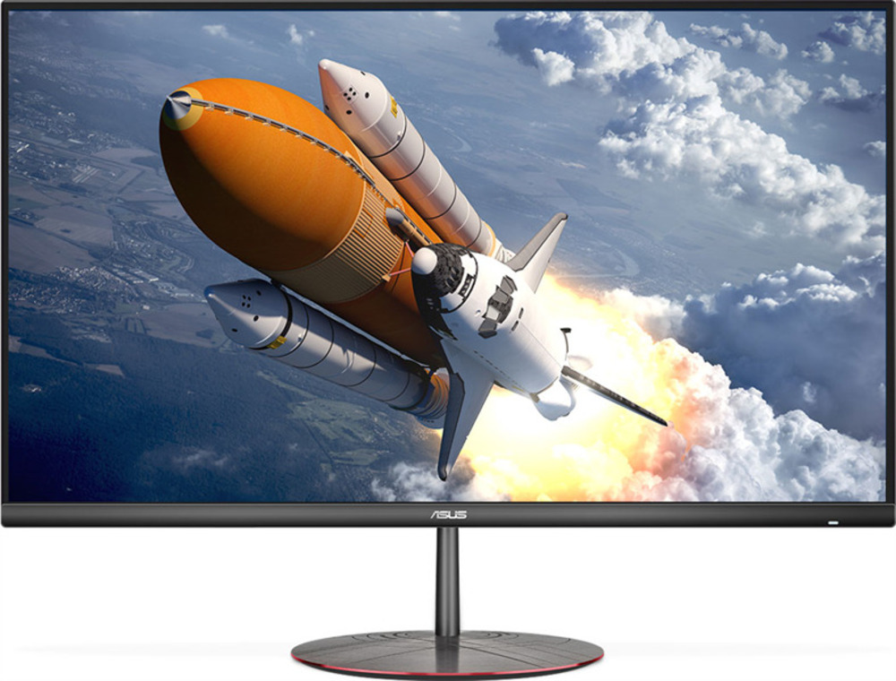 """Моноблок ASUS ZN242GDK-CA020D Intel i5-8300H/8Gb/1TB+256Gb SSD/IPS FHD non glare 23,8""""non-touch/NV GTX 1050 4GB/WIFI5+BT5.0/HD Cam/DOS/Icicle Silver/Wireless keyboard+optical mouse"""