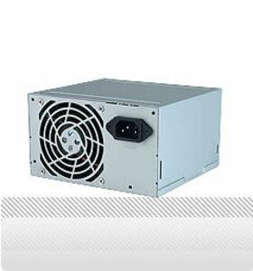 INWIN Power Supply 400W IP-S400 8cm