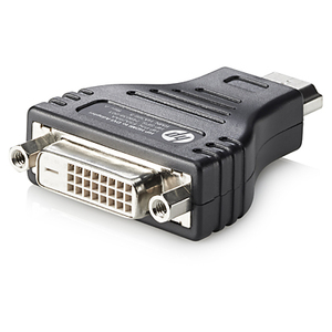 Adapter HP HDMI to DVI