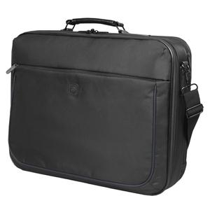 Компьютерная сумка Continent (17,3) CC-892, цвет чёрный.