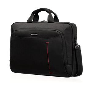 Компьютерная сумка Samsonite (13,3) 88U*001*09, цвет чёрный