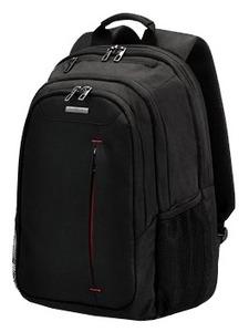 Компьютерный рюкзак Samsonite (17.3) 88U*006*09, цвет чёрный