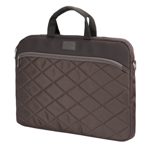 Компьютерная сумка SUMDEX (15,6) PON-328 BR, цвет коричневый