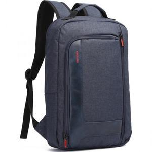 Компьютерный рюкзак SUMDEX (16) PON-262NV, цвет темно-синий