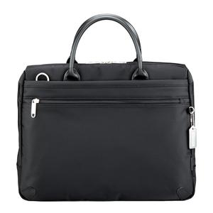 Компьютерная сумка SUMDEX (15,6) женская NON-913BK, цвет чёрный