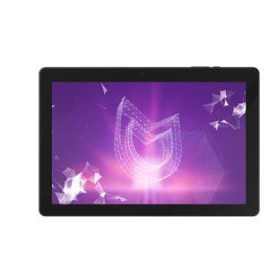"IRBIS TZ198, 10.1"" (1280x800IPS), MTK8321 4x1,3Ghz (QuadCore), 1024MB, 16GB, cam 0.3MPx+2MP, Wi-Fi, 3G (2xSimCard), Bluetooth, GPS, microUSB, MicroSD, jack 3.5, Purple"