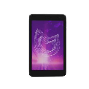 "IRBIS TZ856, 8"" (1280x800IPS), MTK8321 4x1,3Ghz (QuadCore), 1024MB, 16GB, cam 0.3MPx+2MPx, Wi-Fi, 3G (2xSimCard), Bluetooth, GPS, microUSB, MicroSD, jack 3.5, Purple"