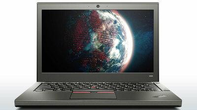 Lenovo ThinkPad Ethernet Extension Cable for X380 Yoga, Yoga 370, L380 Yoga, L380, X1 Yoga (2&3Gen), X1 Carbon (5Gen)