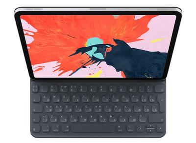 Apple Smart Keyboard Folio for 11-inch iPad Pro - Russia
