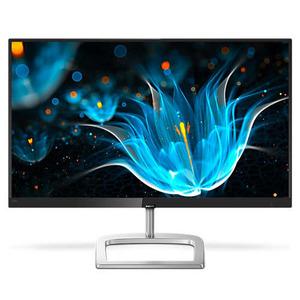 """21,5"""" Philips 226E9QSB 1920x1080 IPS W-LED 16:9 5ms VGA DVI 20M:1 1000:1 178/178 250cd Tilt Black. (226E9QSB/00)"""