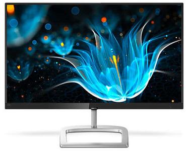 "21,5"" Philips 226E9QDSB 1920x1080 IPS W-LED 16:9 5ms VGA DVI HDMI 10M:1 178/178 250cd Tilt Black(226E9QDSB/00)"