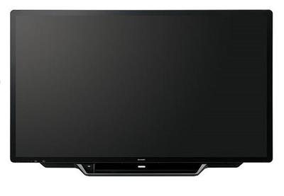 "BIG PAD - Интерактивная, Емкостная 70"", 4K - LСD, LED подсветка, 300 Кд/м2, Ultra HD 3,840 x 2,160, 4000:1, 30 касаний; 3xHDMI, 1xUSB на рамке,VGA, 2xDisplay Port, USB, 10Base-T/100Base-TX/1000Base-T"