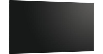 """Безрамочный, 70"""", LED полная, 700 Кд/м2, Full HD 1920х1080, 4000:1, Горизонтально/Вертикально/Экраном вверх, 2хHDMI, 2хDisplayPort, DVI, VGA,2х RS232, LAN, Mini OPS слот для HTBase2 ресивера, 24/7,"""