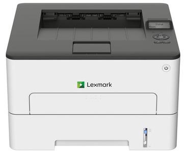Lexmark Single function Mono Laser B2236dw ( A4, 34 ppm, 256 Mb, 1 tray 150, USB, Wi-fi, Duplex, Cartridge 700 pages in box, 1y warr. )