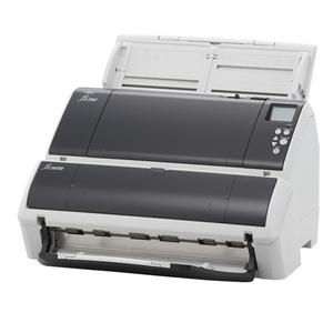 Fujitsu scanner fi-7460 (A3, duplex, 60ppm, ADF 100 sheets)