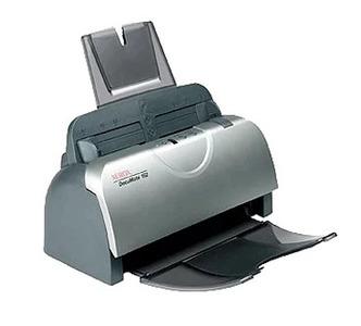 Сканер Xerox DocuMate 152i (A4, ADF, 25ppm, Duplex, 600 dpi, USB 2.0)