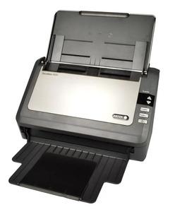 Сканер Xerox DocuMate 3125 (A4, 38ppm, Duplex, 600 dpi, USB 2.0)