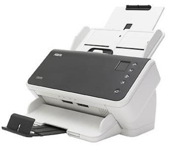 Alaris S2070 (А4, ADF 80 листов, 70 стр/мин, 7000 лист/день, USB3.1, арт. 1015049)