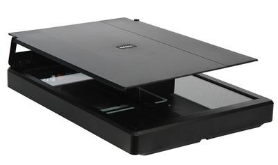 Планшетный Сканер Avision FB10, Формат А4