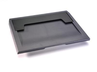 Верхняя крышка Kyocera platen cover E, для Taskalfa 180/ 181/220/221/3010i/3510i/3501i/4501i/2551ci/3051ci/3551ci/4551ci