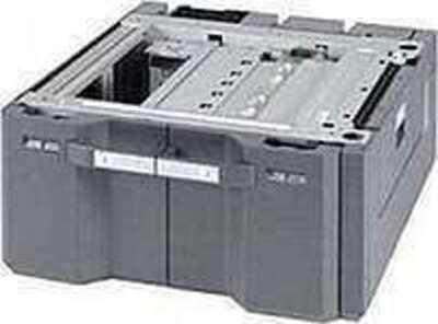 Кассета для бумаги PF-740(B) для TASKalfa 3501i/4501i/5501i/6501i/8001i/3051ci/3551ci/4551ci/5551c/6551ci/7551ci( 3000 л)