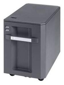 Боковой лоток для бумаги PF-770 для TASKalfa 3501i/4501i/5501i/6501i/8001i, 3051ci/3551ci/4551ci/ 5551ci/6551ci/7551ci (3000 листов A4)