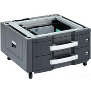 PF-730(B) - Кассета подачи бумаги 2*500 листов для Kyocera TASKalfa 3051ci/3551ci/4551ci/5551ci/6551ci/7551ci, 3501i/4501i/5501i/6501i/8001i