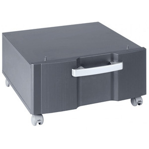 Тумба металлическая CB-811 для TASKalfa 2551ci/3010i/3510i