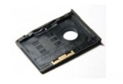 Card Reader Holder (E) Подставка для считывателя карт.