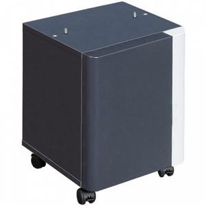 CB-360 Тумба-подставка для FS-2100D/2100DN/4100DN/4200DN/4300DN, M3040dn/M3540dn