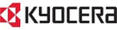 DF-710 Модульный финишер для FS-9130DN, FS-9530DN