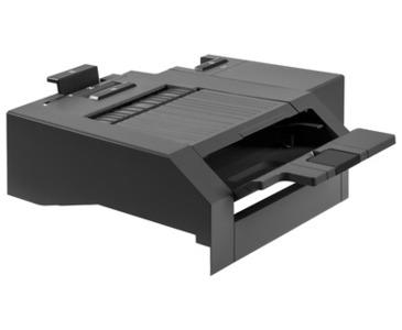 Lexmark 42K2000 CS/CX820 Stapler Finisher