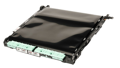 Brother BU100CL Лента переноса изображения для HL-4040CN/4050CDN/DCP-9040CN/MFC-9440CN (до 50000 страниц формата А4).