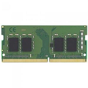 Kingston DDR4 8GB (PC4-21300) 2666MHz 1R x16 16Gbit SO-DIMM