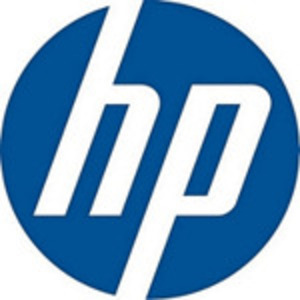 HP 1y DaaS ProactMgmt STD Svc E-LTU