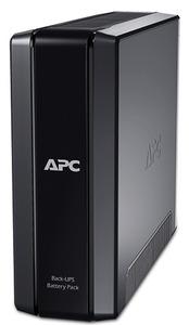 APC External Battery Pack for Back-UPS RS/XS 1500VA, 24V, 2 year warranty