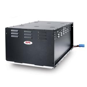 Smart-UPS Ultra Battery Pack 48V for SUA2200UXI/SUA3000UXI
