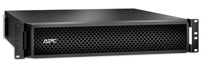 APC Smart-UPS SRT battery pack, 48V bus voltage, Rack, compatible with APC Smart-UPS SRT 1000-1500VA